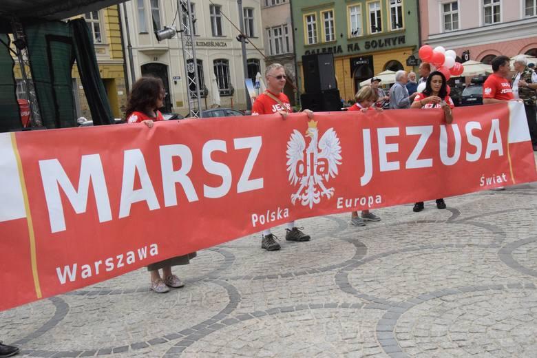 marszdlajezusa2