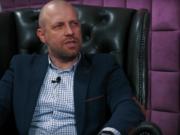 Rafał Chechelski u Łukasza Czarnoty