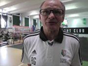 Bogdan Gajda pokrzywdzony przez film Kler