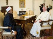 dialog religijny z islamem