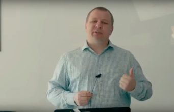 Pastor Kempczyński - Nie morduj