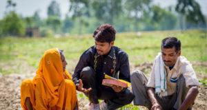 prześladowani chrześcijanie w Indiach