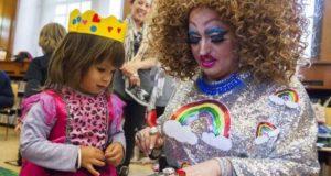 Pastorzy Chojecki i Kurylas przeciw LGBT+