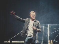 Ewangelista Jakub Kamiński