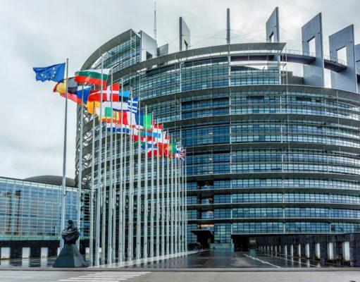 Sonda. Na kogo zagłosujesz do parlamentu Europejskiego?