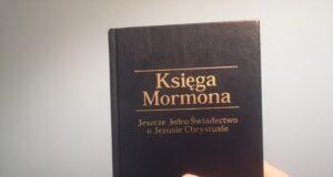 Kim są mormoni?