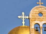 Chrześcijanie w Gambii chcą świeckiego państwa