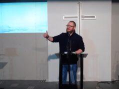 Pastor Kurylas o kłamstwach diabła