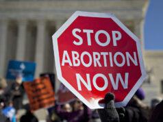 USA: Z powodu koronowirusa zawiesza się wykonywanie aborcji