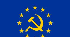Unia Europejska - projekt komunisty Spinelliego