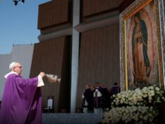 Czy katolicy czcza obrazy?