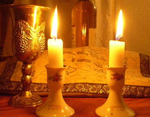 Czy chrześcijanie powinni świętować szabat?