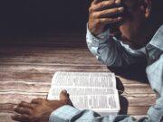 Biblia świadków Jehowy