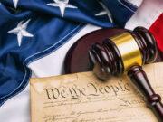 Restrykcje sprzeczne z Konstytucją
