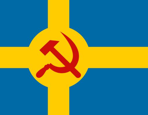 Szwedzka minister chce refundacji aborcji dla Polek