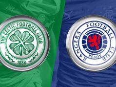 derby Glasgow