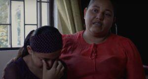 Napisz list do chrześcijan w Kolumbii