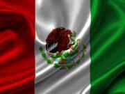Meksyk