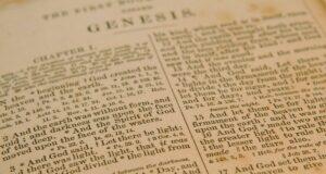 Stary Testament — wszystko co warto o nim wiedzieć